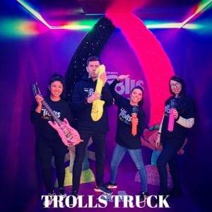 Trolls truck WEB