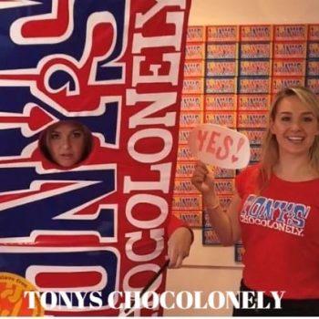 Tonys-cropped
