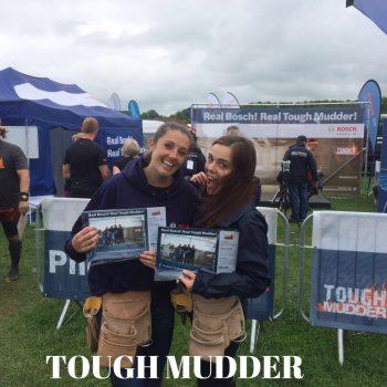 ToughMudder2 (1)