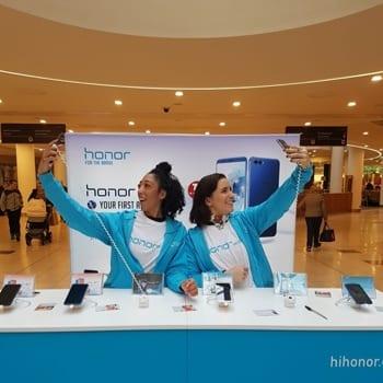 Honor Smart Phone